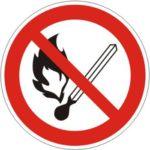 предотвращение пожаров